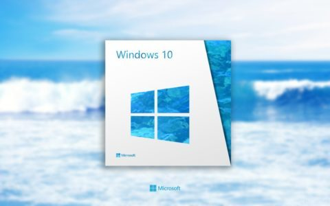 Windows 10 Home 64bit English/Hebrew Product Key