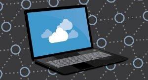 אבטחת מידע וסייבר: איך גיבוי בענן מסייע לעסקים?
