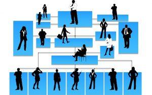 כרטיס עובד חכם פתרון מצוין לארגון ולעובדים