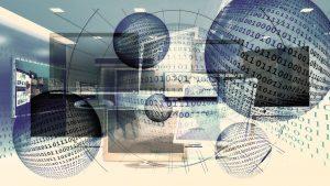 שירותי IT לעסקים במיקור חוץ: כיצד לבחור בחברה הנכונה?