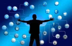 תוכנות שליטה מרחוק לעסקים: כיצד לעשות זאת במקצועיות ובמחירים נוחים?